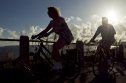 Cornish-Cycle-Tours_Electric-Cycles_electric-cycle-sun