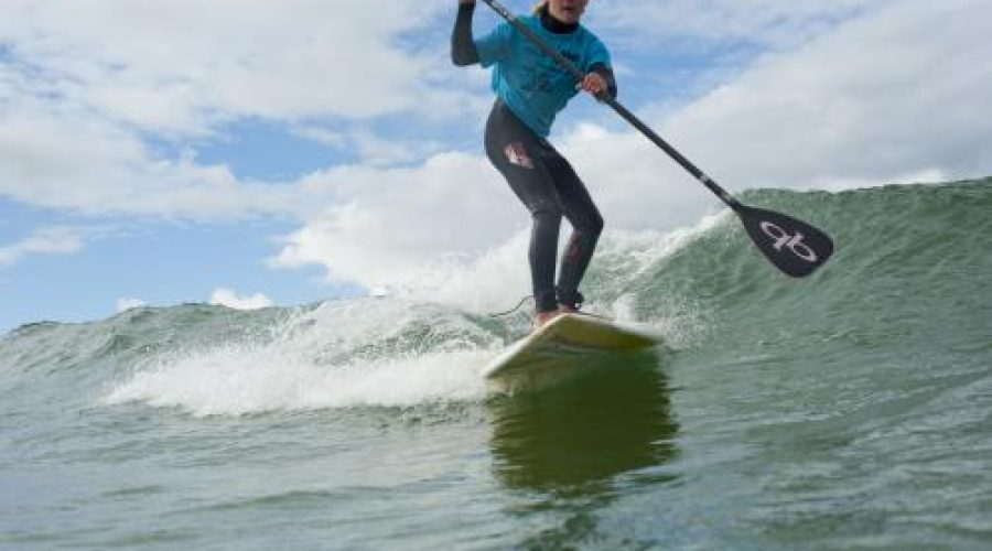 Legends of the Bay Showdown at Watergate