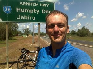 Vin_bike_Australia_2