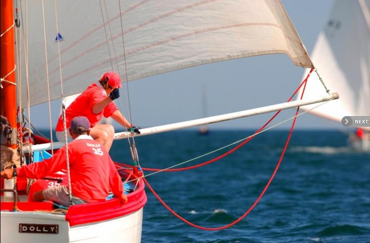 Yachts_Racing_During_Falmouth_Week