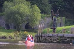 canoetamar2|canoetamar1|canoetamar
