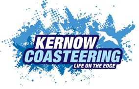 Kernow Coasteering Coasteering St Ives Penzance