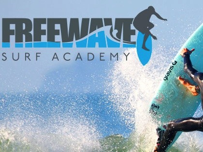 freewave-surf-widemouth-bude1|freewave-surf-widemouth-bude2|freewave-surf-widemouth-bude3