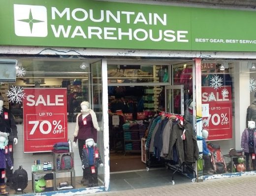 Mountain_Warehouse_Newquay