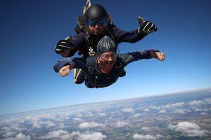 tandem-skydive-cornwall
