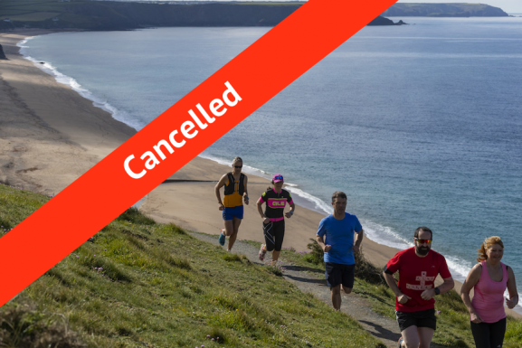 South West Outdoor Festival Cancelled 2